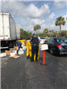 Shred -Electronics Recycle Event 4-24-18