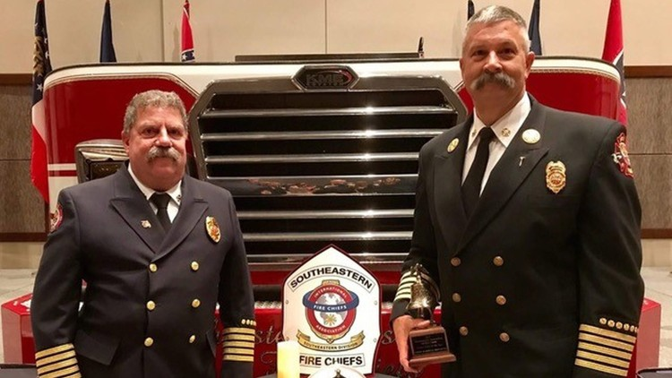 Southeastern Fire Chief of the Year 2017.jpg