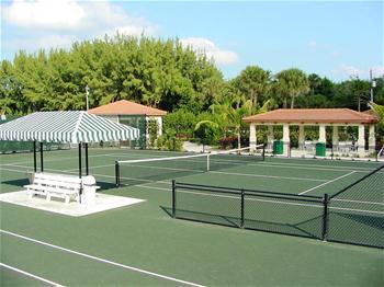 Phipps Ocean Park Tennis Facility_thumb.jpg