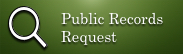 Public Records Request Link.jpg Opens in new window