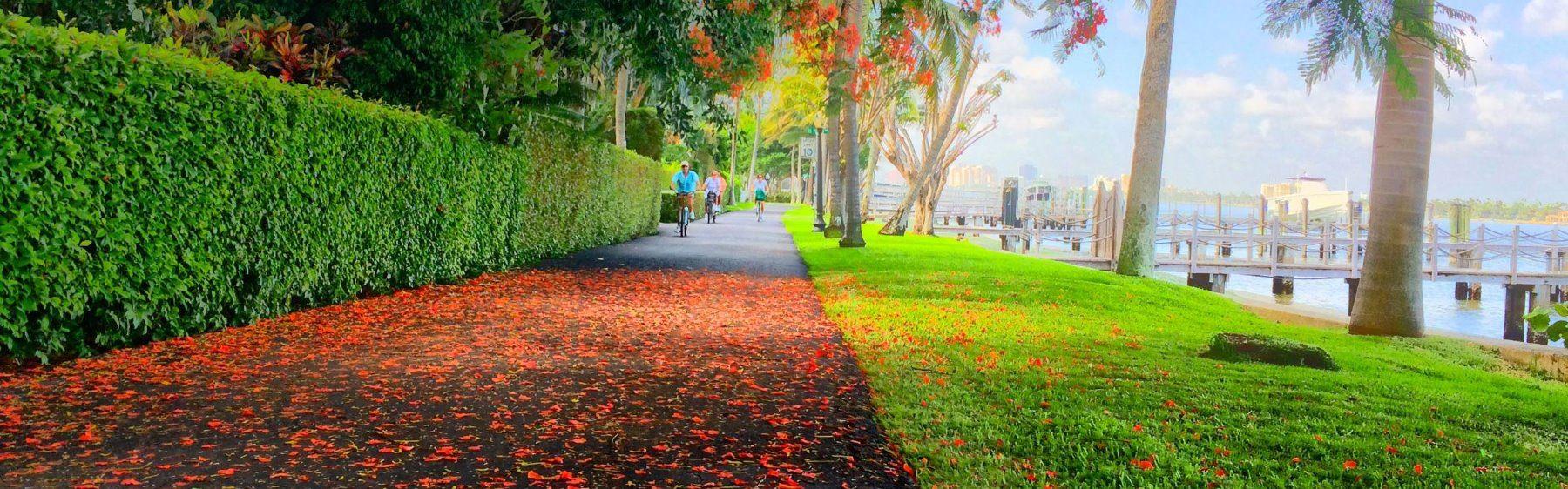 Career Opportunities | Palm Beach, FL - Official Website