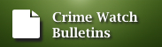 Crime Watch Button.jpg