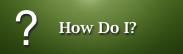 FAQ Link.jpg