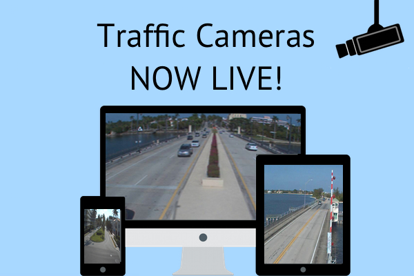Traffic Camera Graphic Link.jpg
