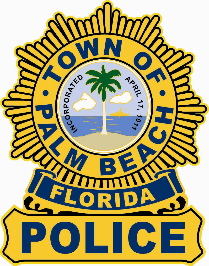 Palm Beach County Building Department Records