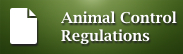 Animal Control Regulations.jpg