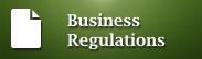 Business Regulations.jpg