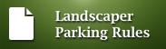Landscaper Parking Rules.jpg