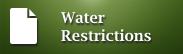 Water Restictions.jpg