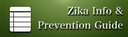 Zika Button Template.jpg